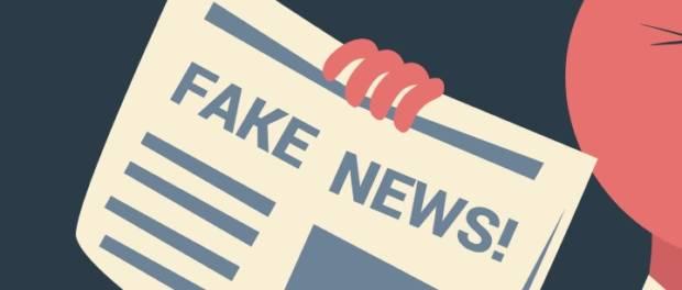 Qual è la vera dimensione del fenomeno fake news?