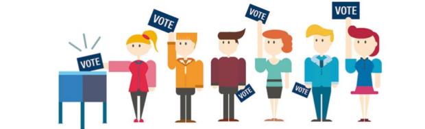 Elezioni 2018 sui social: dai protagonisti ai temi più discussi e le previsioni di voto