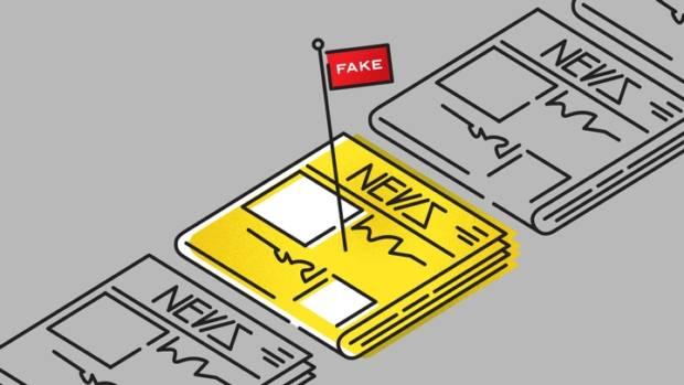 Fake news e politica: un rapporto controverso che (non) si risolve con il fact-checking