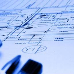 Occupazione diplomati tecnici: spingere o meno i diplomati al lavoro?