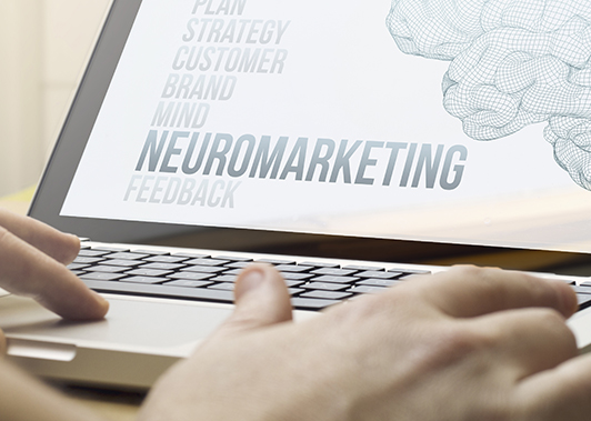 Neuromarketing: applicazione tecniche neuroscientifiche al marketing