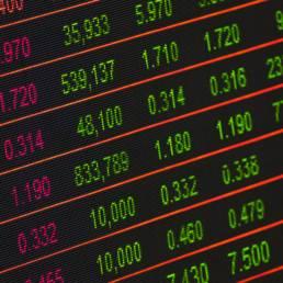 Telemarketing finanziario: rischi connessi e i poteri delle Authorities