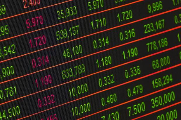 Telemarketing finanziario: rischi connessi e poteri delle Authorities