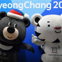 PyeongChang 2018: tra campagne pubblicitarie e di marketing
