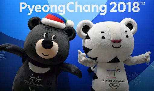 PyeongChang 2018: le Olimpiadi Invernali tra campagne pubblicitarie e grandi assenti