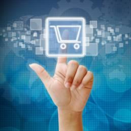 Retail charisma: dal posizionamento strategico per il retail al carisma
