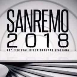 Sanremo 2018: cosa dicono i social tra brand e influencer?
