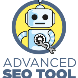 advanced seo tool