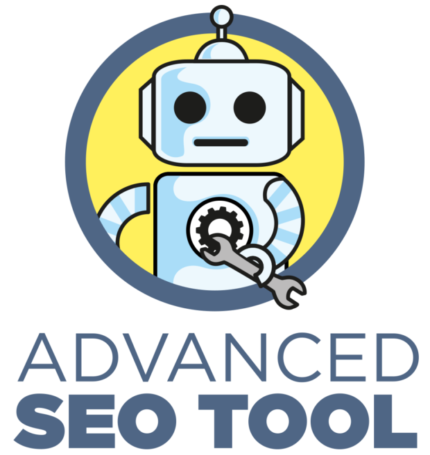 ADVANCED SEO TOOL 2018