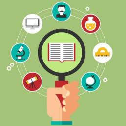 Web semantico: una definizione e le principali caratteristiche