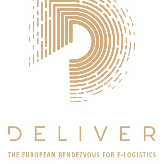 DELIVER, THE EUROPEAN RENDEZVOUS FOR E-LOGISTIC