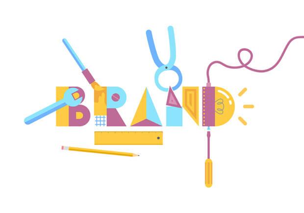 Brand recognition: tre soluzioni per migliorarla anche nelle piccole aziende