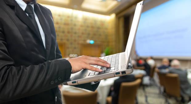 La figura del digital evangelist nelle aziende 2.0