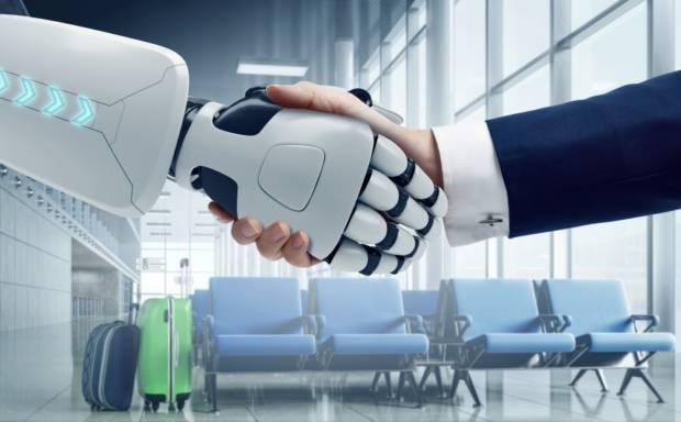 Intelligenza artificiale e startup: quali sono le tendenze del 2018?