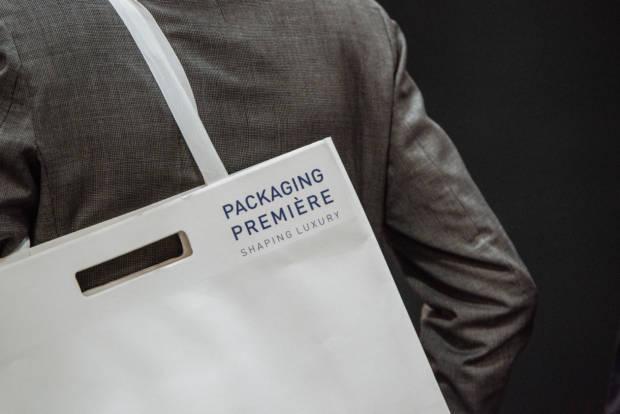 Packaging Premiere 2018