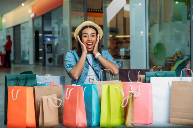 Come l'umore incide sugli acquisti: dal ricordo del brand all'esperienza in-store