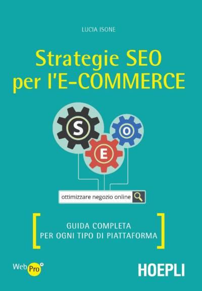 strategie SEO per l'eCommerce: una guida per ogni tipo di piattaforma