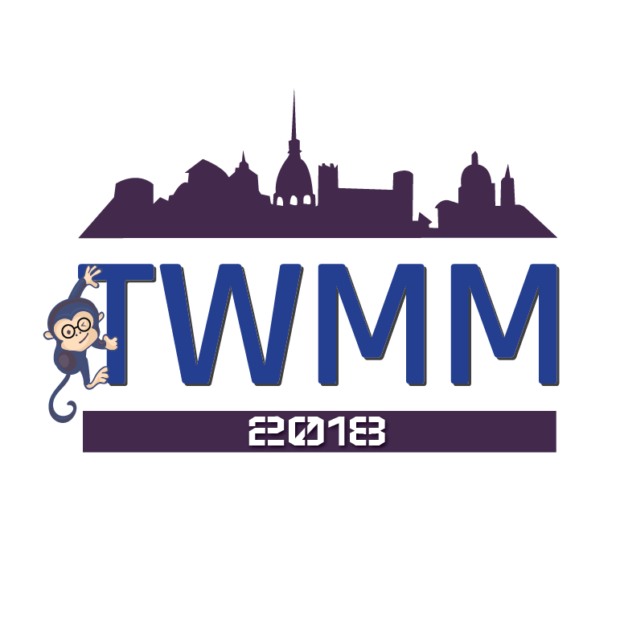 Torino Web Marketing Meeting 2018