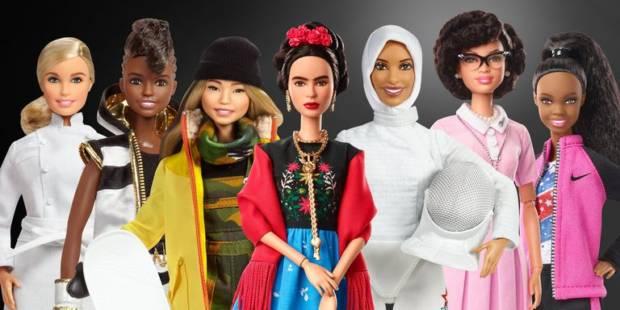 Festa della donna 2018: dai brand ci si aspettava più di uno spot?