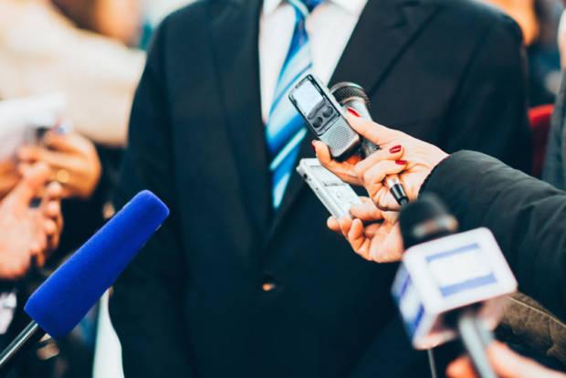 Comunicazione politica: definizione, teorie e best practice