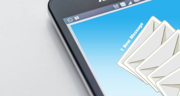 L'email marketing personalizzabile e illimitato