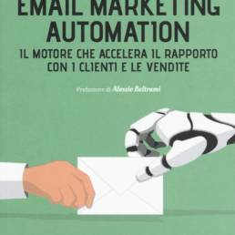 email-marketing-automation m. cannaviello