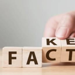 Qual è l'impatto delle fake news sulla vita associata?