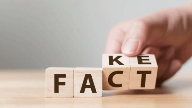 Impatto delle fake news sulla vita associata: uno studio prova a calcolarlo