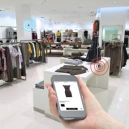 Tendenze del retail online: un'analisi della situazione in Europa