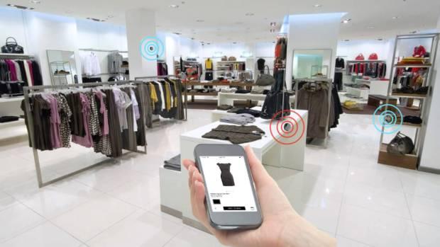 Le ultime tendenze del retail online: il mobile è pari al desktop?