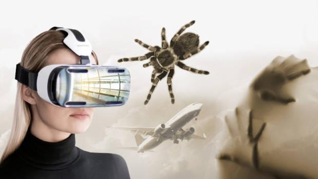 Digitale per la promozione della salute mentale tra videogiochi, app e realtà virtuale