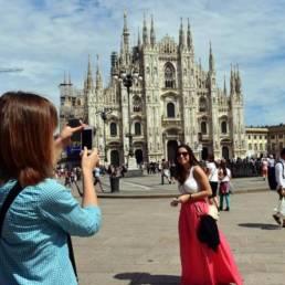 Valore del turismo in Italia nell'ultimo decennio: dati e bilancio