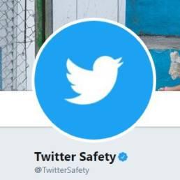 Abusi su Twitter: dai movimenti per contrastarli alle accuse di Amnesty
