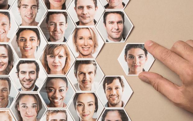 Buyer personas: cosa sono e come crearle?