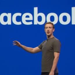 Comunicazione transcutanea facebook