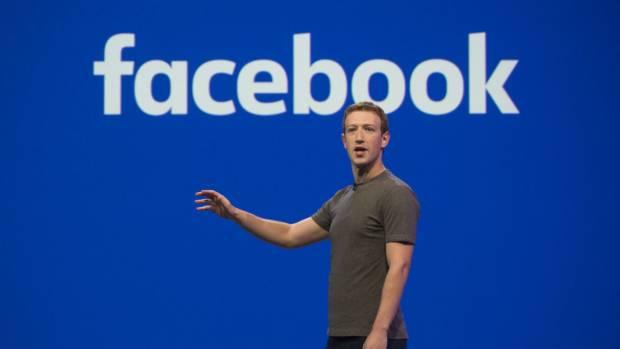 Ricevere i messaggi sulla pelle: la comunicazione transcutanea testata da Facebook