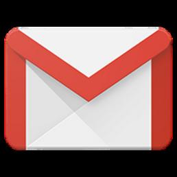 Nuove funzionalità Gmail e grafica rinnovata: le novità da Mountain View