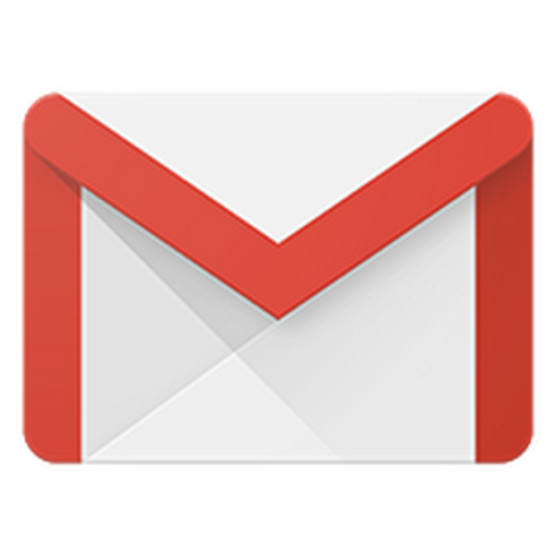 Le novità da Mountain View: nuove funzionalità Gmail e grafica rinnovata