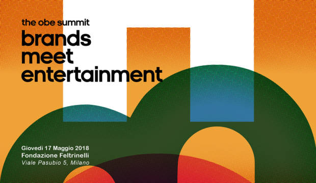 Summit OBE 2018