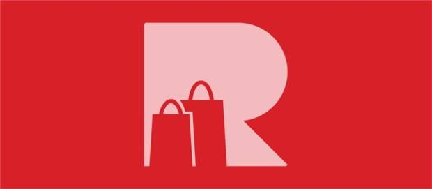 Richmond Retail Business Forum 2018