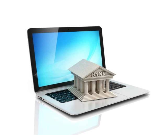 Banking sui social media: alcuni dati e le strategie adottate in Italia