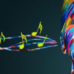 Sinestesia nel marketing: come sfruttare la contaminazione dei sensi