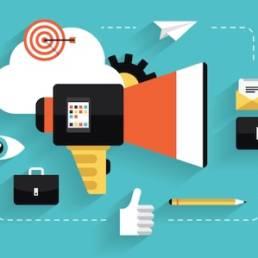 Branded GIF: come fare pubblicità con le clip animate
