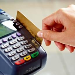 Gestione dei pagamenti aziendali: le soluzioni dalla FinTech