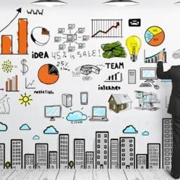 Call per progetti innovativi rivolta a imprenditori e startup