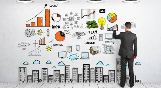 Una call per progetti innovativi rivolta a startup e imprenditori