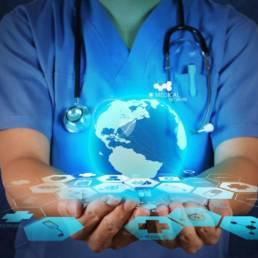 Tecnologie digitali per la salute: un premio ai progetti più innovativi