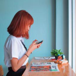 Micro-influencer marketing: definizione, strumenti pratici ed esempi