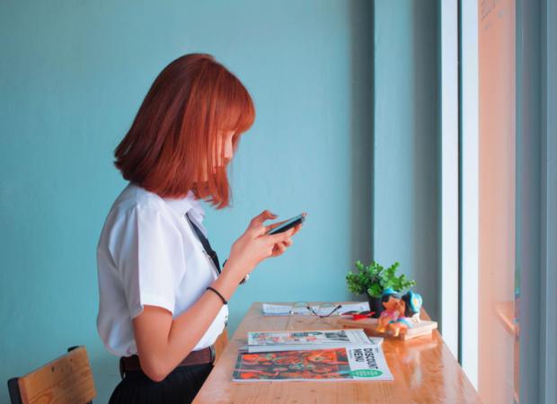 """Micro-influencer marketing: se gli utenti """"comuni"""" sono i migliori ambasciatori di un brand"""