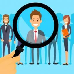Nuove tecniche di recruiting: cosa c'è oltre il colloquio